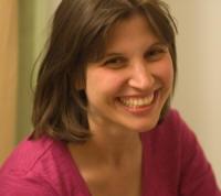Emily Christenson