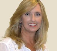 Karen McManis