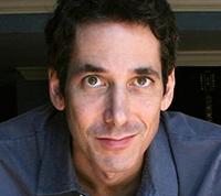 Michael Rachap