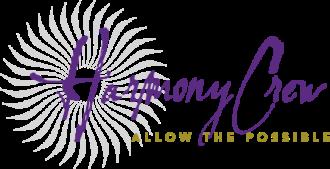 Harmony Crew